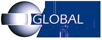 Global producing